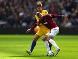 Третий матч Ярмоленко против «Челси»: цифры, схемы