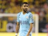 Марез: «Иногда великие футболисты тоже не забивают пенальти»