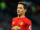 «Манчестер Юнайтед» продлит контракт с Андером Эррерой