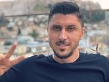 Чиприан Марика: «Не дай Бог вам увидеть, как Луческу нервничает»