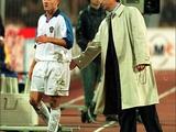 Украина - Россия 3-2. Вся правда 1998