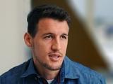 Данило Силва: «Хочу поблагодарить «Динамо» за все, что клуб сделал и делает для меня» (ФОТО)