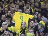 Лига 1 оштрафовала «Нант» за перформанс фанатов в память о Эмилано Сале