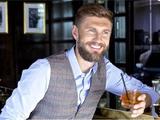 Евгений Левченко: «Забарный вполне может вырасти в сильного защитника»
