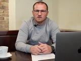 «Каким бы человеком он ни был…» — Александр Алиев высказал свое отношение к Мирче Луческу
