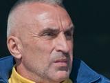 Александр Ярославский: «Челси» рассматривал Ярмоленко и Тайсона»
