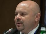 Александр Гливинский: «Случившееся в Лозанне — неподобство, огульное осуждение и вопиющая несправедливость»