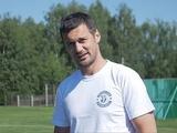 Милевский отличился очередным голом за брестское «Динамо» (ВИДЕО)