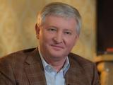 Ринат Ахметов: «Было бы хорошо, чтобы и Коломойский вернулся»