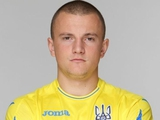 Сегодня в сборную Украины могут вызвать еще одного легионера