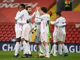 Испанские клубы не будут исключать из Ла Лиги за участие в Европейской Суперлиге