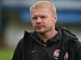 Сергей Ковалев: «Шахтер» в любом случае  забьет на один мяч больше «Базеля»