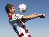 СМИ: Артем Кравец может вернуться в Лигу чемпионов
