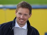Официально. «Бавария» объявила о назначении Юлиана Нагельсманна