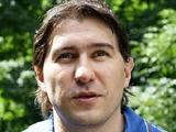Дмитрий Джулай: «Малиновский становится все более важным игроком в центре поля»