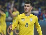 Андрей Полунин: «Малиновский — это ключевая потеря сборной»