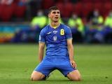 Агент: «Не найти место в сборной Украины для Малиновского – это удивительно. Сюрреалистичная ситуация!»