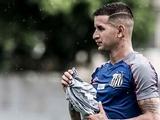 Дерлисом Гонсалесом интересуется парагвайская «Олимпия»
