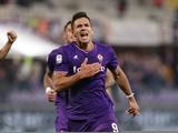 Три испанских клуба нацелились на сына Симеоне