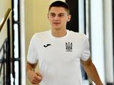 Виталий Миколенко: «Александр Васильевич — наверное самый честный и добрый человек»