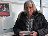 Николай Несенюк: «Украина сыграла с Испанией в «футбол Фоменко»