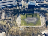 Власти Киева нашли инвестора для реконструкции стадиона «Арсенал»