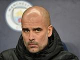 Гвардиола — о победе над «Ливерпулем»: «Мастерство игроков решило исход матча»