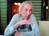 Николай Несенюк: «Думаю, Милевский уже закончил с футболом»