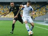 Денис Попов: «За игру против «Колоса» оправдываться не буду»