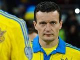 Артем Федецкий: «Перед матчем с Северной Ирландией на Евро-2016, всей командой умоляли Хачериди тренироваться»