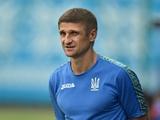 Владимир Езерский — главный претендент на пост главного тренера киевского «Арсенала»