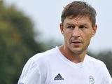 Максим ШАЦКИХ: «Что, Мбокани — великий футбик? Пускай себе уезжает!»