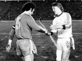 КЕЧ 1976/1977. «Динамо» — «Бавария» — 2:0: 44 года выдающейся победе