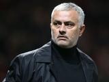 Моуринью — о «Манчестер Юнайтед»: «Время расставило всё на свои места»