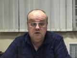 Артем Франков: «Объясните мне, в чем состояло нарушение Сидорчука?»