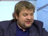 Алексей Андронов: «Считаю Францию фаворитом в матче с Аргентиной»
