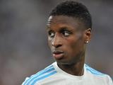 Полузащитник «Марселя» отказался выступать за сборную Сенегала