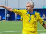 Игорь Линник: «Просто выход в финал ЧМ — всё равно не предел для этой юношеской сборной Украины»