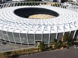УЕФА принял решение по матчу «Динамо» — «Олимпиакос»