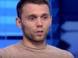 Александр Караваев: «Вопрос о пересмотре контрактов пока не поднимался»