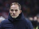 Тухель продолжить тренировать ПСЖ в следующем сезоне