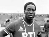 Умер французский футболист Жан-Пьер Адамс. Он 39 лет находился в коме