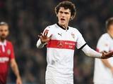 «Штутгарт» оценил защитника сборной Франции в 50 миллионов евро