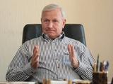 «Эти англичане, они постоянно что-то высасывают», — экс-президент РФС о возможном лишении России домашних матчей Евро-2020