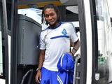 СМИ: Мбокани — трансферная цель «Бешикташа» №1