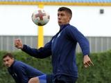 «Динамо» — «Мариуполь»: ситуация с дисквалификацией