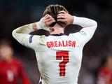 «Астон Вилла» готова платить Грилишу 12 млн евро в год