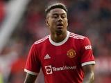 Лингард не захотел продлевать контракт с «Манчестер Юнайтед»