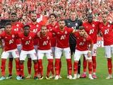 «В Украине могут избить за болгарский или русский язык», — болгарские СМИ нагнетают обстановку накануне матча «Заря» — ЦСКА