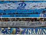 Динамо Киев – Дрогеда 2:2. Инфаркт с валидолом. Квалификация Лиги чемпионов 2008/2009